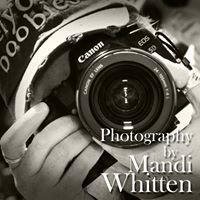 Photography by Mandi Whitten