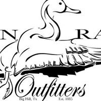 Pipkin Ranch Outfitters, LLC