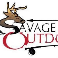 Savage Road Outdoors