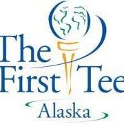 The First Tee of Alaska