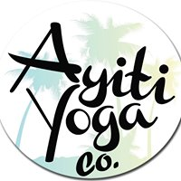 Ayiti Yoga Co