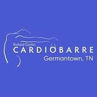 Cardio Barre Germantown