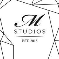 M Studios