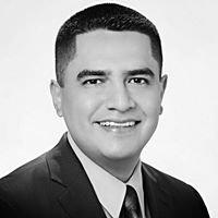 Daniel Pena - Douglas Elliman Real Estate