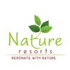 Nature resorts thumb