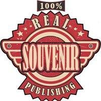 Real Souvenir Publishing