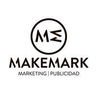 Agencia MakeMark