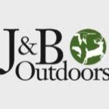J & B Outdoors
