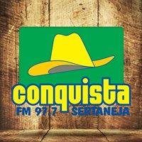 Conquista FM