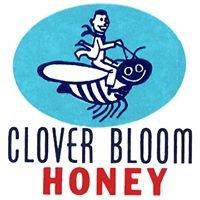 Ross Honey Company