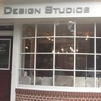 Design Studios of Mount Vernon