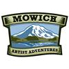 Mowich Artist Adventures