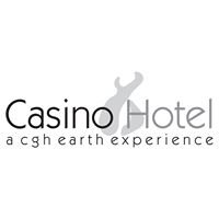 Casino Hotel Willingdon Island Cochin