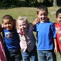 Rainbow Kiddie Academy