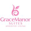 Grace Manor Suites