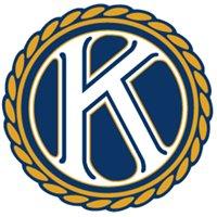 Kiwanis Club of Franklin Square