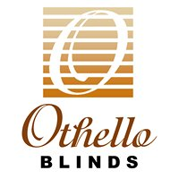 Othello Blinds Ltd