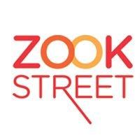 Zook Street