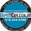 Best Cellular