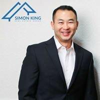 Simon King Real Estate Group