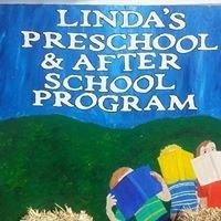 Linda's Preschool and After School Program