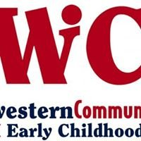 Early Childhood Education Programs at SWCC