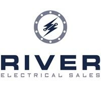 River Electrical Sales Inc