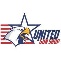 United Gun Shop