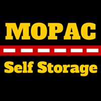 Mopac Self Storage
