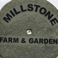 Millstone Farm & Garden Center, LLC