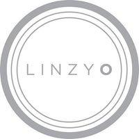 LinzyO