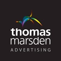 Thomas Marsden Advertising