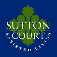 Sutton Court Assisted Living