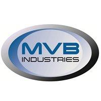 MVB Industries, Inc.