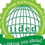 Institute Interior Design and Entrepreneurship Development