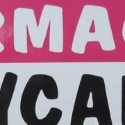Armack Daycare