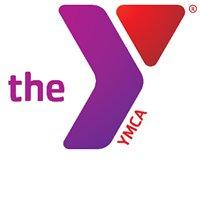 Washington County Family YMCA Preschool