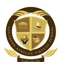 SA Virtual School