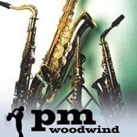 PM Woodwind Repair