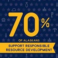 Consumer Energy Alliance - Alaska