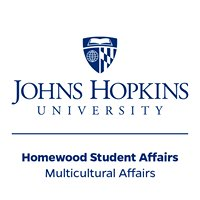 JHU Office of Multicultural Affairs