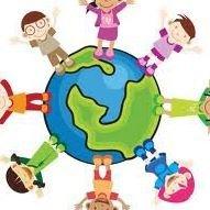 North Texas Child Care Association (NTCCA)