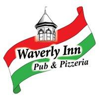 Waverly Inn Pub & Pizzeria