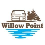Willow Point Resort