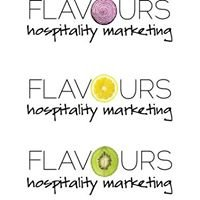 Flavours Hospitality Marketing