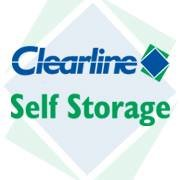 Clearline Self Storage