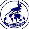 Liphook Travel Worldchoice