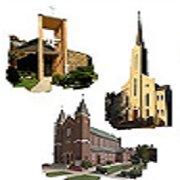 La Porte Catholic Church