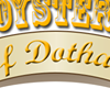 The oyster bar of Dothan