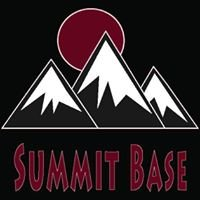 Summit Base High Adventure, BSA.